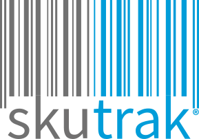 SKUtrak - Less time gathering and manipulating data into spreadsheets means more time identifying issues and fixing them!